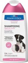 Francodex 172448 szampon dla szczeniąt 250ml
