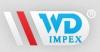 Wd-Impex