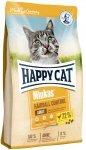 Happy Cat 4253 Minkas Hairball Control 10kg