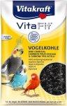 Vitakraft 1128 Vogel Kohle 10g węgiel dla ptaków
