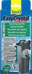 Tetra 151567 EasyCrystal Filtr 250EC wewnęt.15-40L