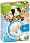 Nestor 0868 Dropsy dla gryzonia Jogurtowe