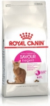 Royal 230240 Savour Exigent 400g
