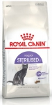Royal 227150 Sterilised 37 400g