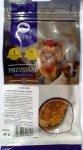 Maced 8617 Kotleciki drobiowe z ryżem 50g