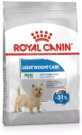 Royal 279640 CCN Mini Light Weight Care 8kg