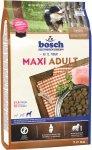 Bosch 03030 Adult Maxi 3kg