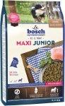 Bosch 17030 Junior Maxi 3kg