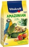 Vitakraft 6434 Amazonian 750g-karma dla papug