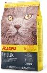 JOSERA 9066 Catelux 2kg