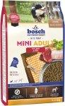 Bosch 06030 Adult Mini Lamb&Rice 3kg