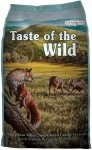 Taste of the Wild 3335 Appalachian Valley 13kg