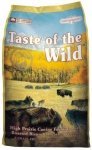 Taste of the Wild 4264 Adult High Prairie 12,2kg