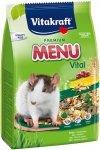 Vitakraft 25657 Premium Menu 1kg dla szczurka