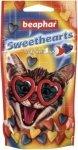 Beaphar 16118 Sweethearts 150tab.-przys dla kotów