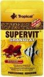 Trop. 61401 Supervit Granulat 10g saszetka