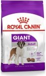 Royal 250390 Giant Adult 15kg