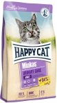 Happy Cat 4430 Minkas Urinary Care 10kg