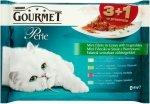 Gourmet Perle 85g Exoti 3+1gratis