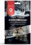 Maced 0641 Naturel Crispy Dziczyzna Pasternak 80g