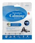 Functional 0913 Dog 175g Snack Calming