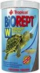 Trop. 11364 Biorept W 250ml/75g