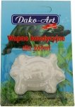 Dako-Art 610 Wapno dla żółwia