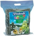 Vitakraft 0693 Nature Plus 500g Sianko z pokrzyw