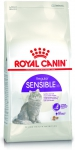 Royal 228640 Sensible 33 10kg