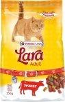 VL 441070 Lara Adult Wołowina 350g dla kota