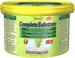 Tetra 245303 Complete Substrate 5kg