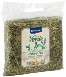 Vitakraft 13068 Nature Plus 500g Sianko z miętą