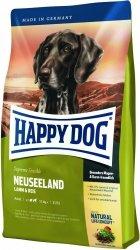 Happy Dog 1611 Supreme Mini Nowa Zelandia 4kg