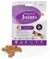Functional 0920 Dog 175g Snack Joints