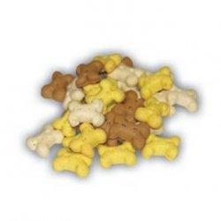 Adbi C 01 Ciastka A.L. Puppy treserki mix 1kg