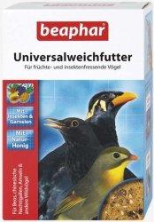 Beaphar 16812 Miekka karma dla ptaków 1kg