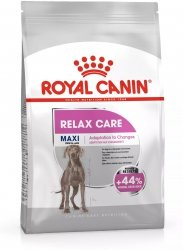 Royal 273050 CCN Maxi Relax Care 9kg