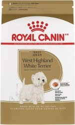 Royal 255950 West Highland Adult 3kg