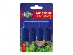 Aqua Nova AS-01 4-pack Kamień napowietrzający