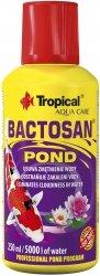 Trop. Pond 34225 Bactosan 250ml