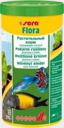 Sera 00670 Flora 1L płatki roślinne