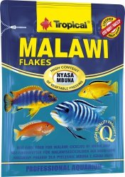 Trop. 73381 Malawi 12g torebka