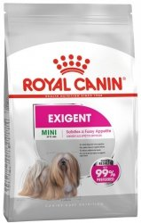 Royal 272160 CCN Mini Exigent 1kg