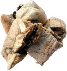 Smard Płuca 500g