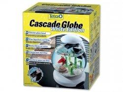 Tetra 238909 Cascade Globe White- Kula z filtrem