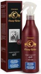 Champ-Richer 0854 Olejek lanolina 250ml