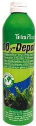 Tetra 751859 CO2 Depot 11g - wkład butla