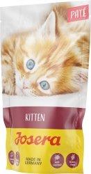 JOSERA 0130 Pate Kitten 85g