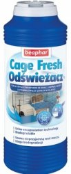 Beaphar 13318 Cage Fresh Animal 600g