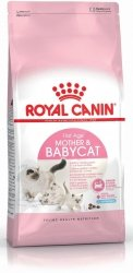 Royal 249540 Mother & Babycat 2kg